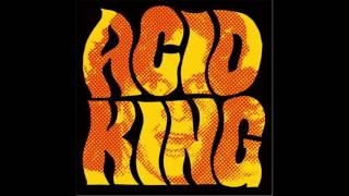Acid King - The Early Years 2006 (Full Album)