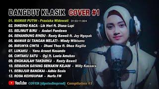 Download DANGDUT KLASIK COVER TERBAIK [Full Album] Kumpulan Lagu Lawas Musik Terbaru 🔴 DPSTUDIOPROD