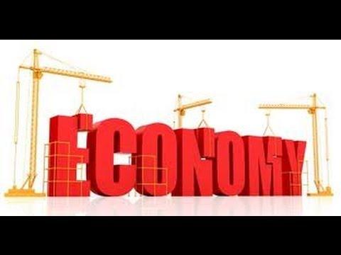 Bob Proctor | Create Your Own Economy