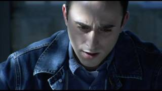 Генезис/Genesis: En la mente del asesino, Испания/Spain, криминал, сериал 2006 г., 5 серия