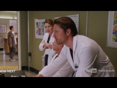 Greys Anatomy   All The Bloopers S2 4 5 6 7 8 10