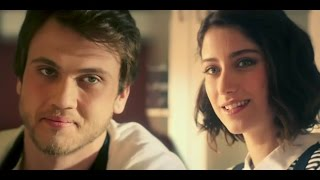 Maral First Trailer (Eng Subs)