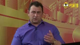 Максим Калашников о либералах РФ