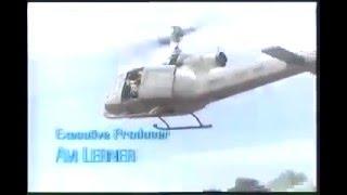Video Platoon Leader War Action Drama download MP3, 3GP, MP4, WEBM, AVI, FLV Januari 2018