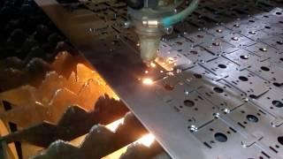 Лазерная резка металла.Ульяновск.(Компания Белая полоса более 10 лет на рынке обработки металла. lazer-bp73.ru .Сотрудники компании -это лучшие специ..., 2017-01-04T15:40:57.000Z)