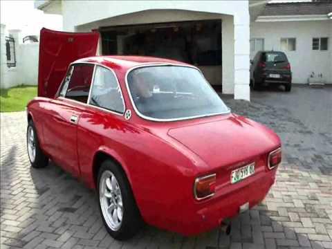 Alfa Romeo Ads  Gumtree Classifieds South Africa