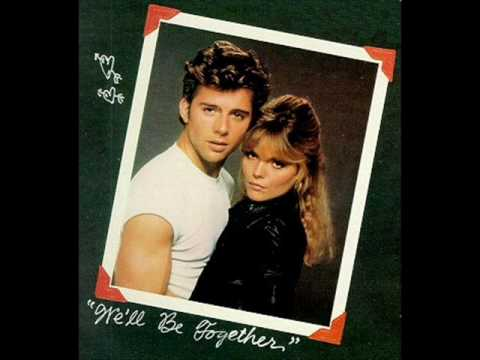 Grease 2 Cool Rider Youtube