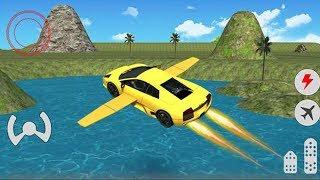 Good Kids Car Racing Game Free Alternatives