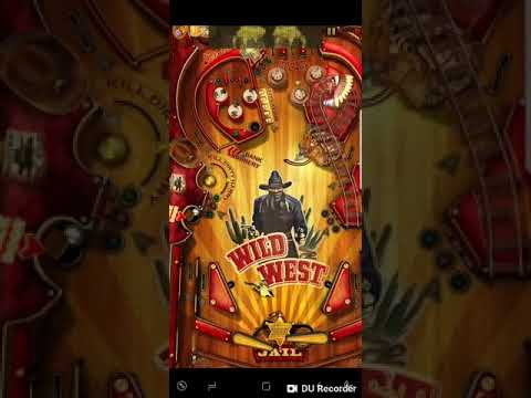 Pinball HD Collection For Android Review