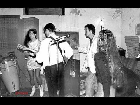 52 Girls - The B-52's (Live, 1978)