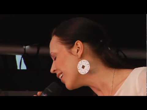 Kulimela 2008 - Radhadesh - Ananda
