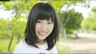 Profile Kanna Sakino: - Date of birth: 1996 Jun 03 - Blood Type: O ...