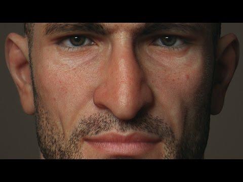 Top 3 BEST 3D Character Creators for Game Designers