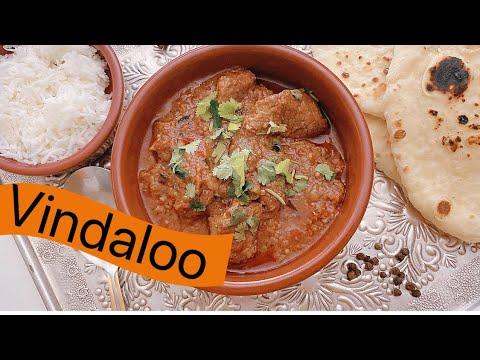 curry-indien-vindaloo