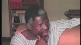 Download Video Mount Zion Film Productions -  Asise Nla MP3 3GP MP4