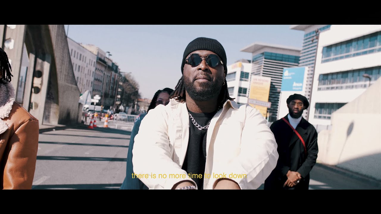 Download D14 Wallaye Billaye feat Mr Behi