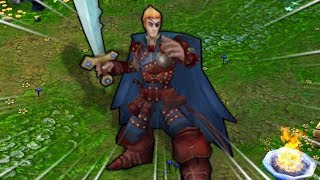 Baixar Should Riot Release Rob Blackblade? - League of Legends