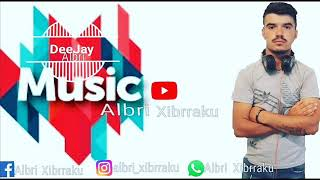 The Best Of Greek Music 2018 Vol.3 Ola Ellenika Mix By Production DeeJay CHI