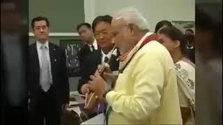 Mera Dil hai Hindustani