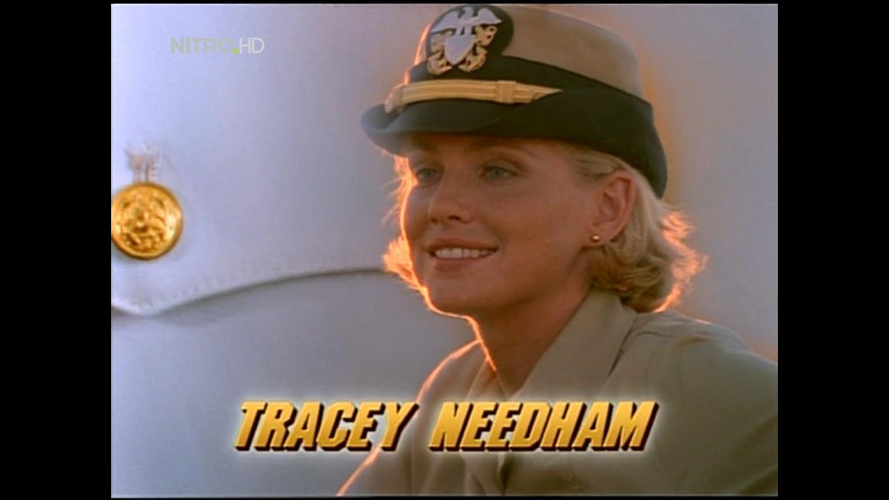 Needham tracy Tracey Needham