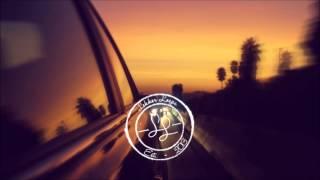 Houston - Runaway