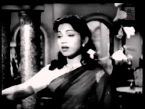 en kaadhal inbam idhuthaana song lyrics
