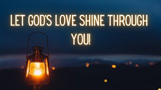 Hold The Torch Of Christ & Be The Beacon That Brings The Lost Into The Light! - Sunday Sermon