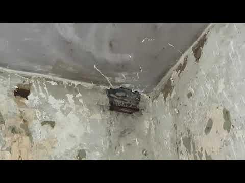 Ремонт квартир Кривой Рог  !!!!