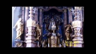 Ruška cerkev