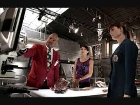Download Bones season 6 episode 4-The body in the bounty PROMO PICS