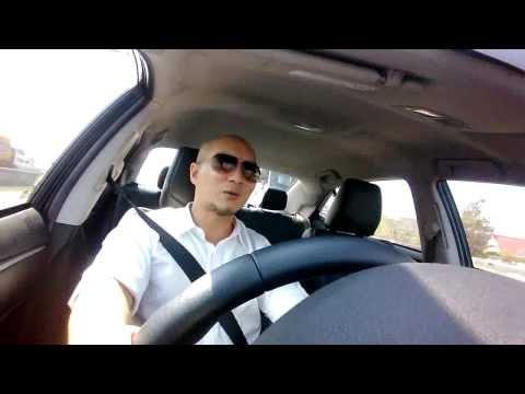 Test Drive ทดสอบขับ Toyota Altis 2014 ESPORT