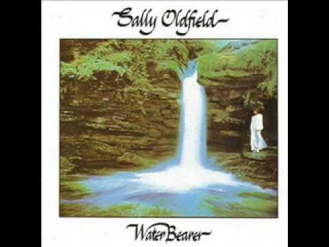 Sally Oldfield - Water Bearer