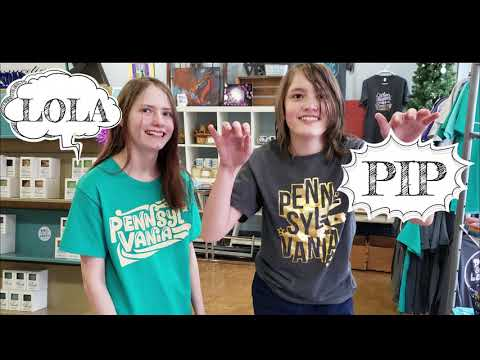 Pip & Lola's announces their Indiegogo Campaign and upcoming second location.