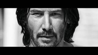 Фрэнки шоу - Киану Ривз / Keanu Reeves (2006)