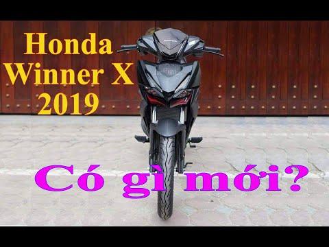 honda-winner-x-2019-có-gì-mới?