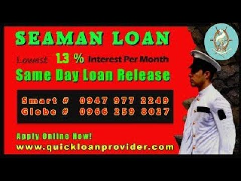 Payday loans near 77089 picture 2
