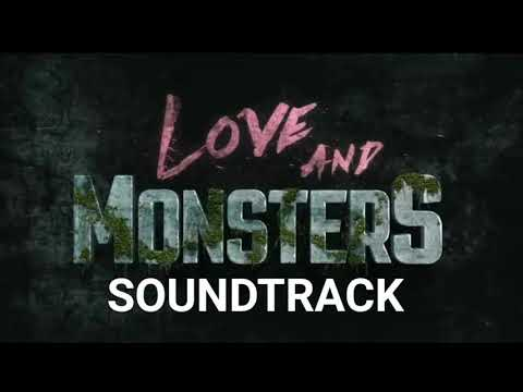 Love And Monsters – Official Trailer (Background Music)