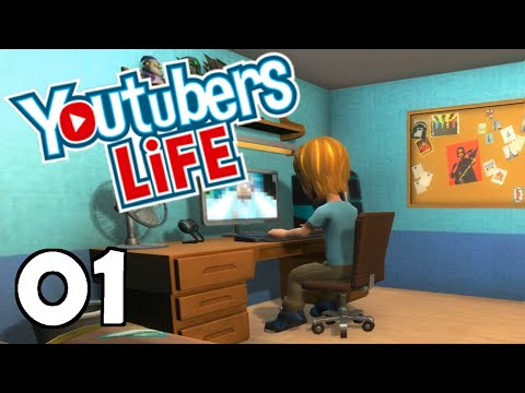 how to get youtubers life for free