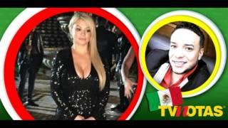 vuclip Marisol Terrazas de Horóscopos de Durango ¡en supuesto video porno con otro cantante! ✔