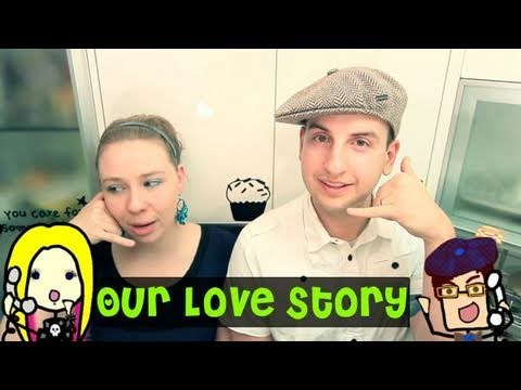 Thumbnail: Our Love Story