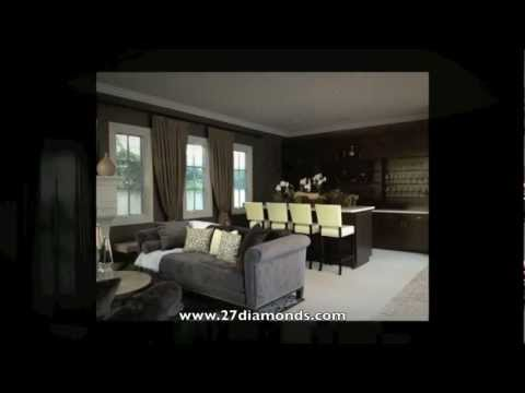 Wonderful Affordable Orange County Interior Designers U0026 Decorators