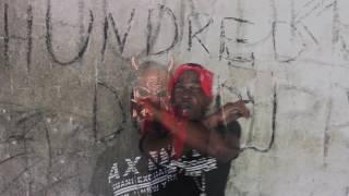 Shane E - Hundred Duppy [Official Music Video]