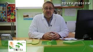 Врач ортопед Мирин Юрий Николаевич. Ортопедический салон
