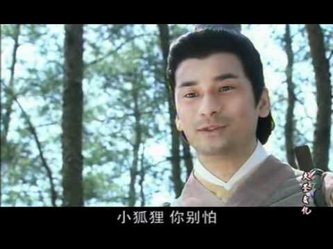 [Film] La Hán Tái Thế - Thuyết Minh- Tập 23