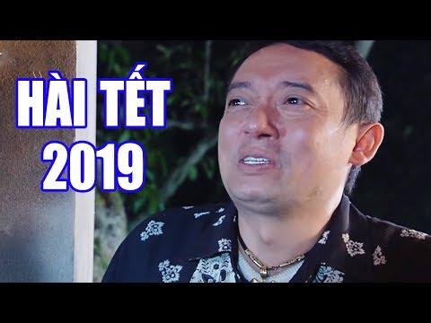 Hài Tết 2019 Chiến Thắng | Phim Hài Ca Nhạc Mới Nhất - Cười Vỡ Bụng 2019 (43:30 )