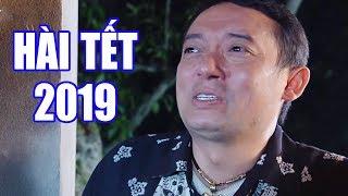 Hài Tết 2019 Chiến Thắng | Phim Hài Ca Nhạc Mới Nhất - Cười Vỡ Bụng 2019
