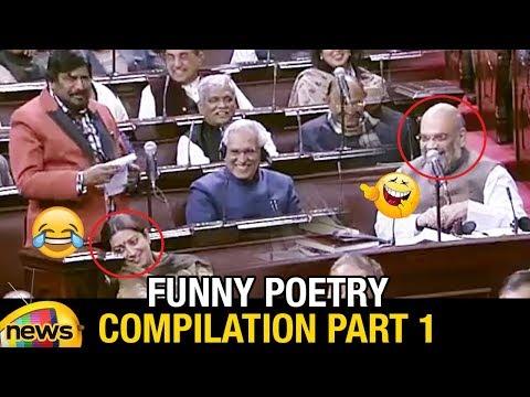 Ramdas Athawale Funny