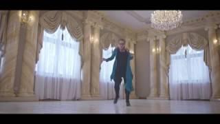 Nesbeth - My Dream | Ola Homa choreography