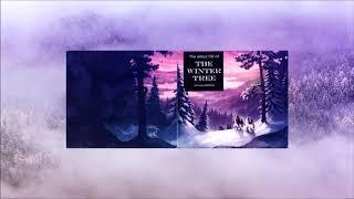 The Winter Tree - Babylon