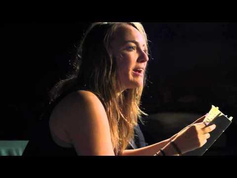 My Name is Rachel Corrie - trailer